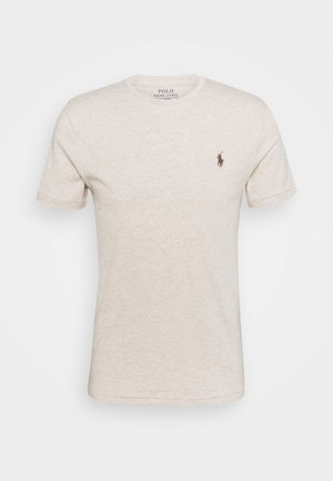 T-shirt basique - expedition dune