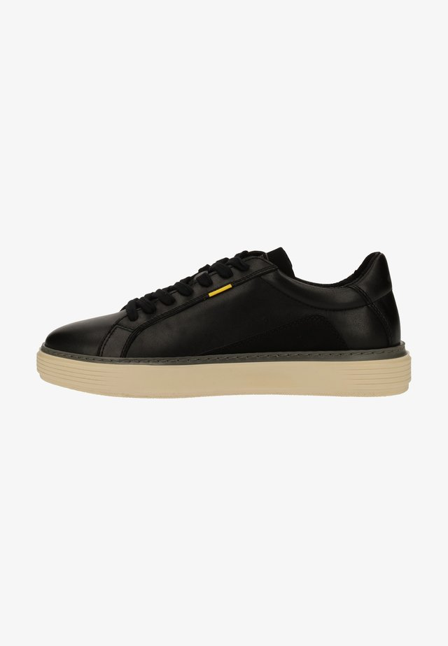 Zapatillas - black c