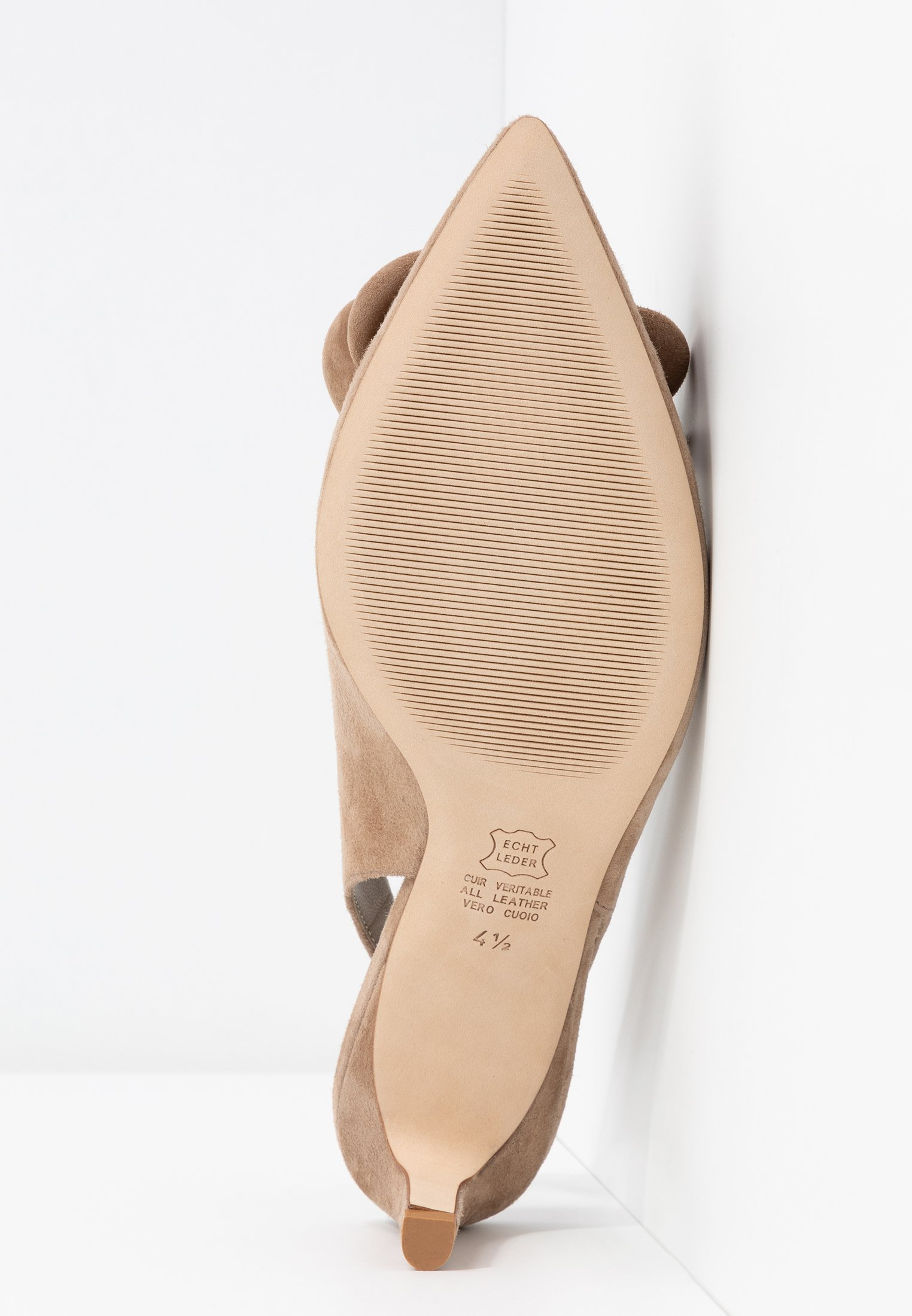Mejor vendido Kennel + Schmenger Tacones - leone | Calzado de mujer2020 3Lg8V
