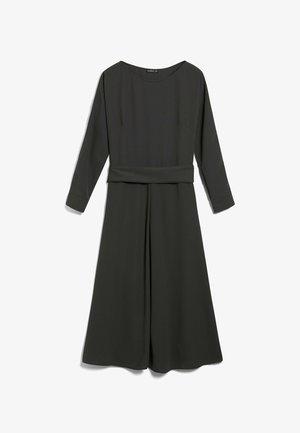 M-KADIRA - Day dress - grau