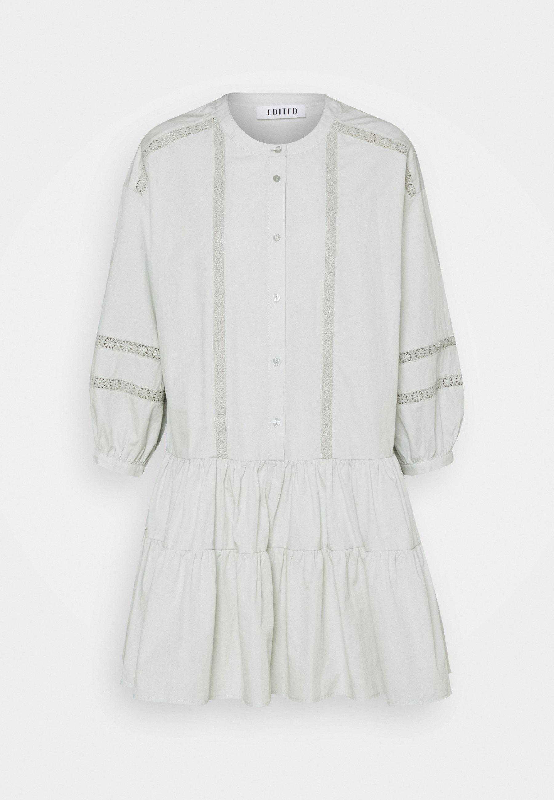 Women DESPINA DRESS - Day dress