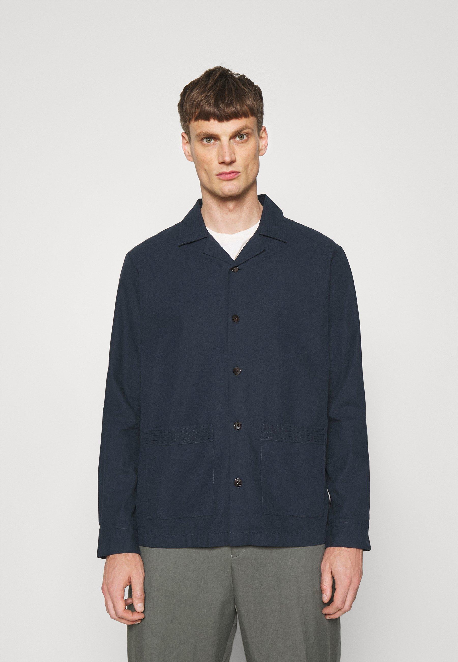 Men EFRAN - Shirt