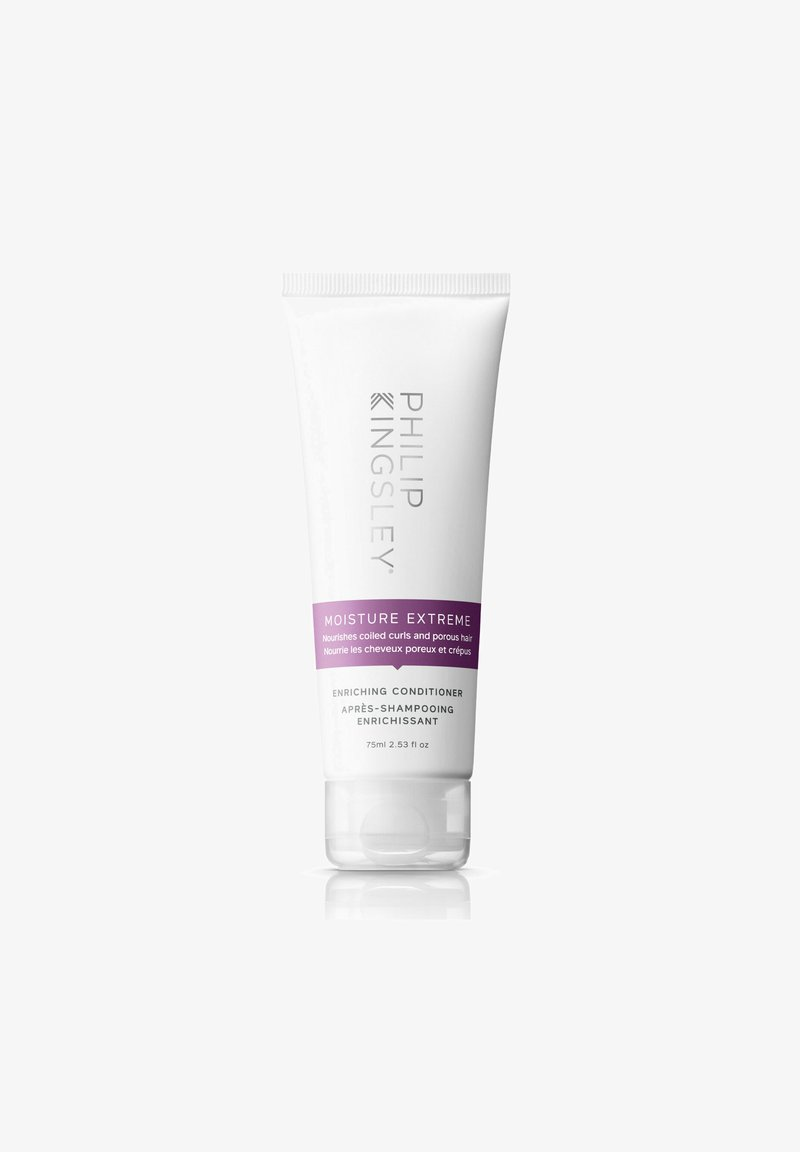 Philip Kingsley - PHILIP KINGSLEY MOISTURE EXTREME CONDITIONER - Conditioner - -