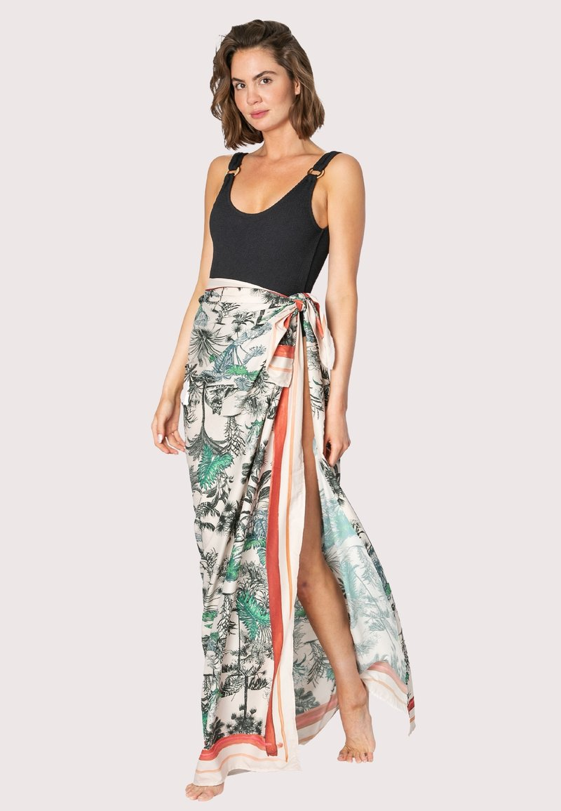 Sixty Ninety - Beach accessory - multi-coloured