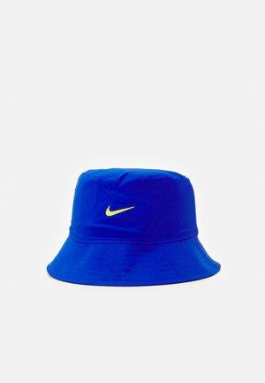 CHELSEA LONDON BUCKET UNISEX - Squadra - lyon blue