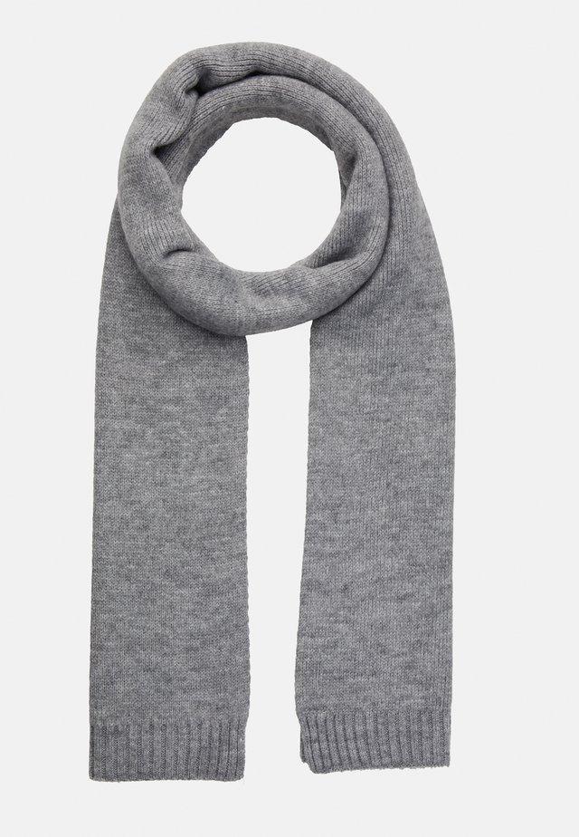 Huivi - grey