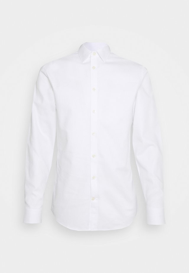 FERENE - Business skjorter - white