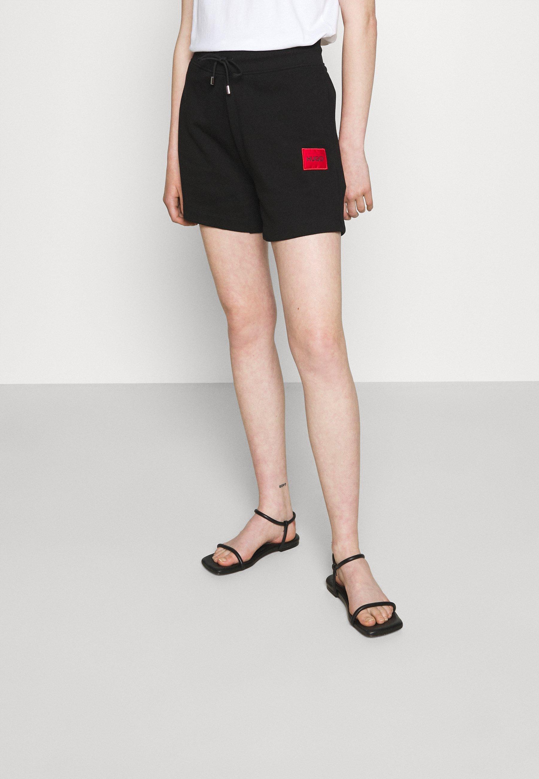 Damen NARORA REDLABEL - Shorts