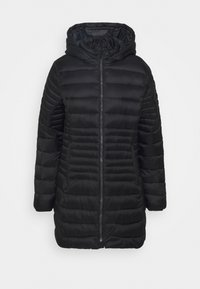 CMP - Winter coat - nero - 4