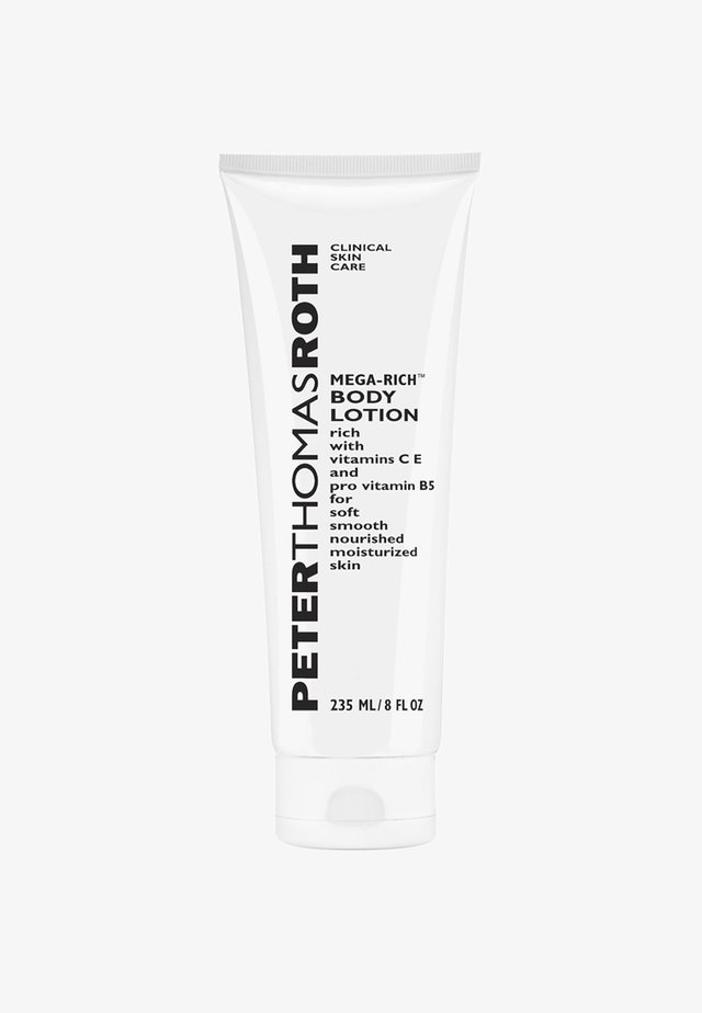 BODY LOTION 235ML - Moisturiser - neutral