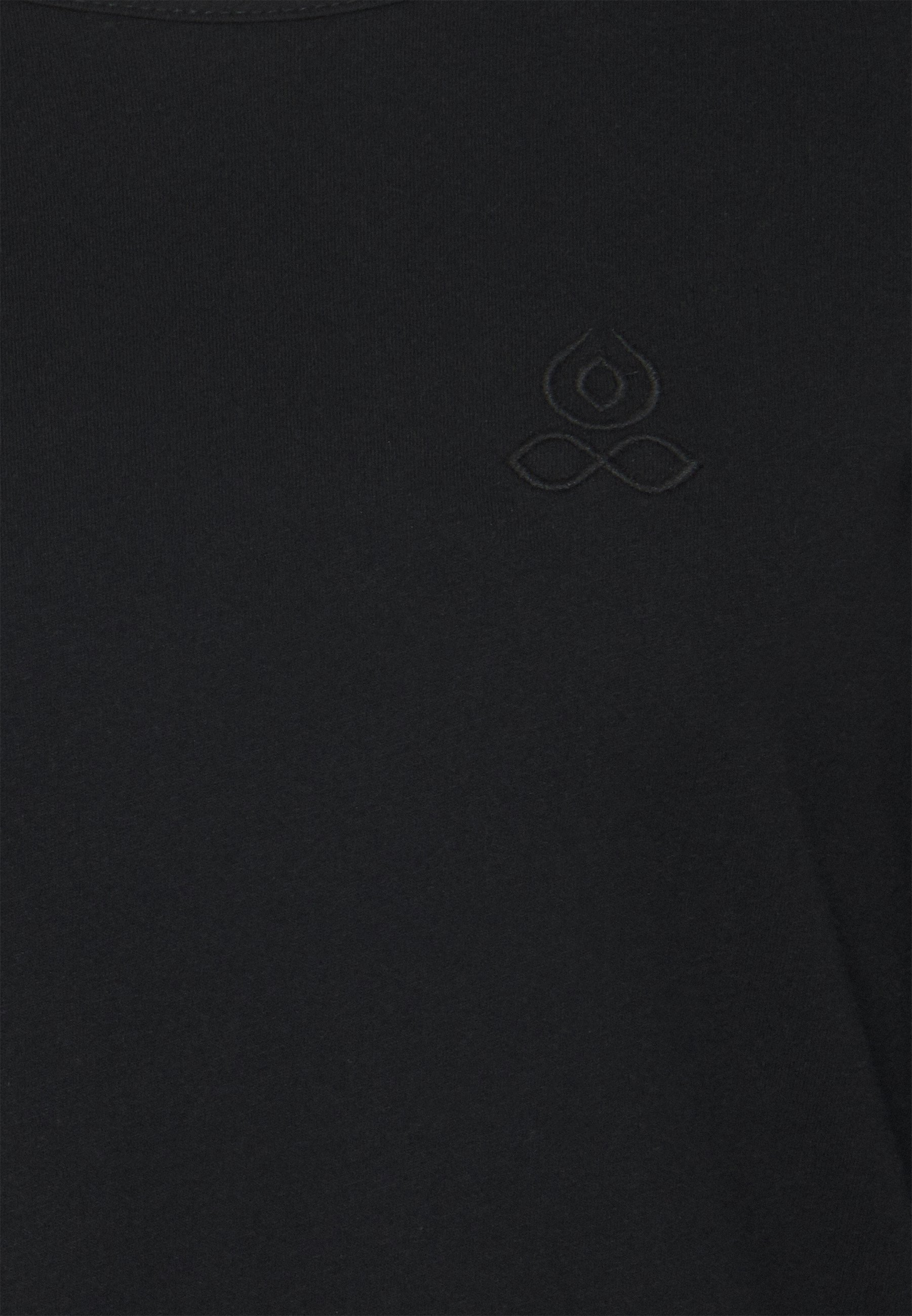 Women NIKARA - Long sleeved top