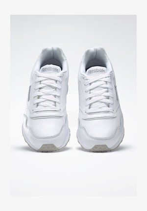 ROYAL GLIDE LX - Trainers - white