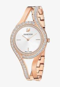 Swarovski - Watch - rosé - 0