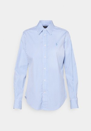 STRETCH - Camisa - medium blue