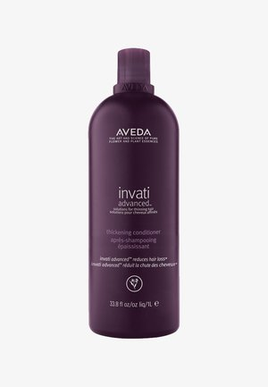 INVATI ADVANCED™ THICKENING CONDITIONER  - Conditioner - -