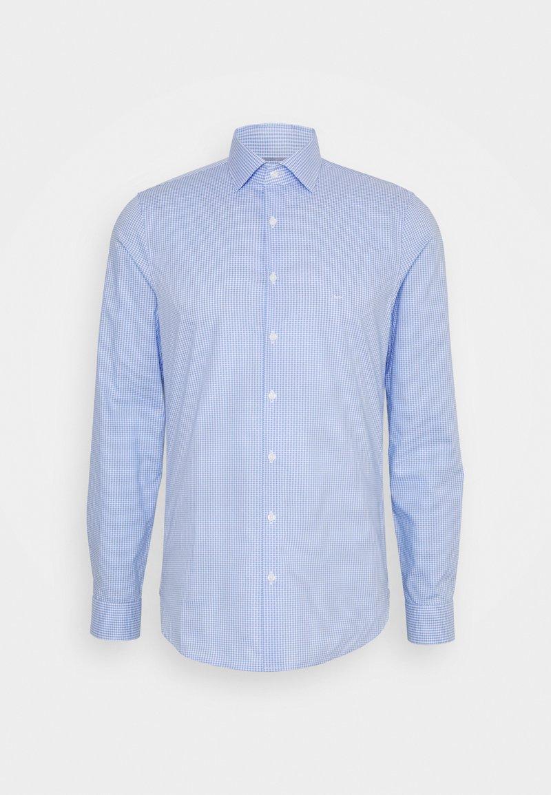 Michael Kors - Shirt - light blue