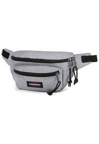 Eastpak - DOGGY BAG/CORE COLORS - Bum bag - sunday grey - 3