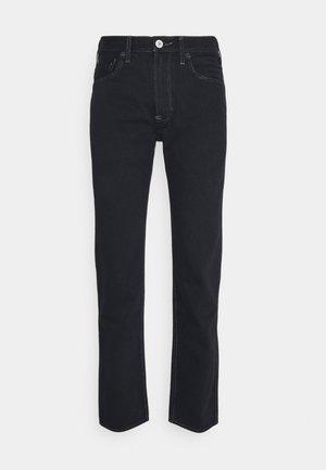 LEVI'S® RED 502™ TAPER - Straight leg jeans - jack straw