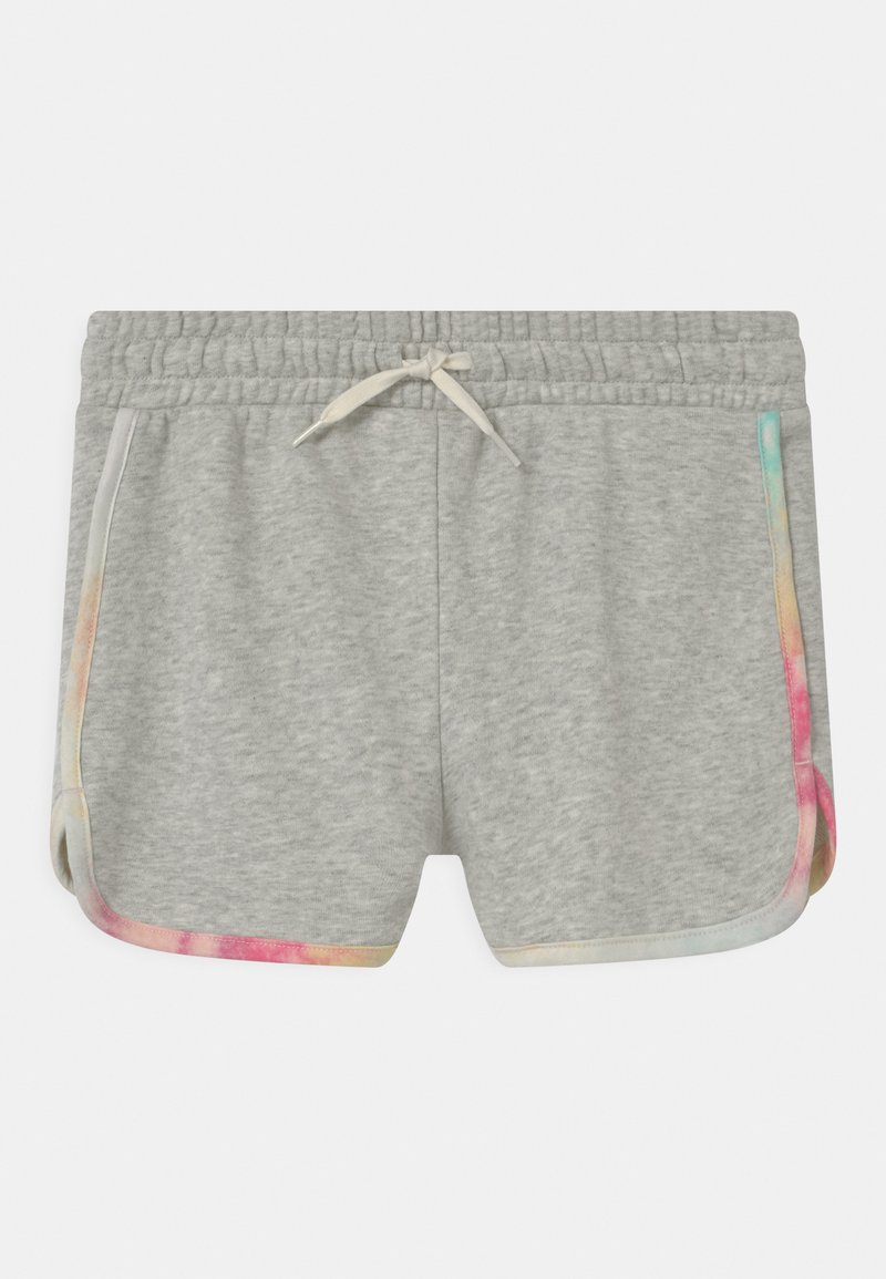 GAP - GIRL DOLPHIN  - Shorts - grey heather