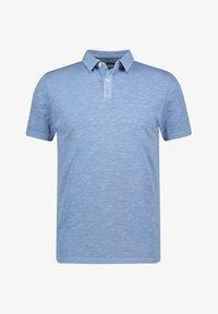 Marc O'Polo - Polo shirt - blau - 0