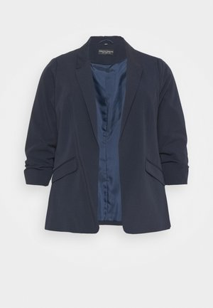 EDGE  - Blazer - navy