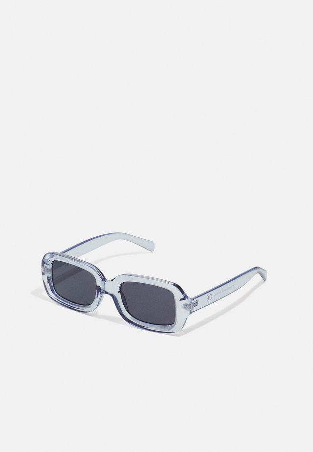 UNISEX - Solglasögon - blue