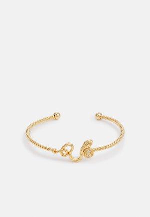 BANGLE - Armband - gold-coloured