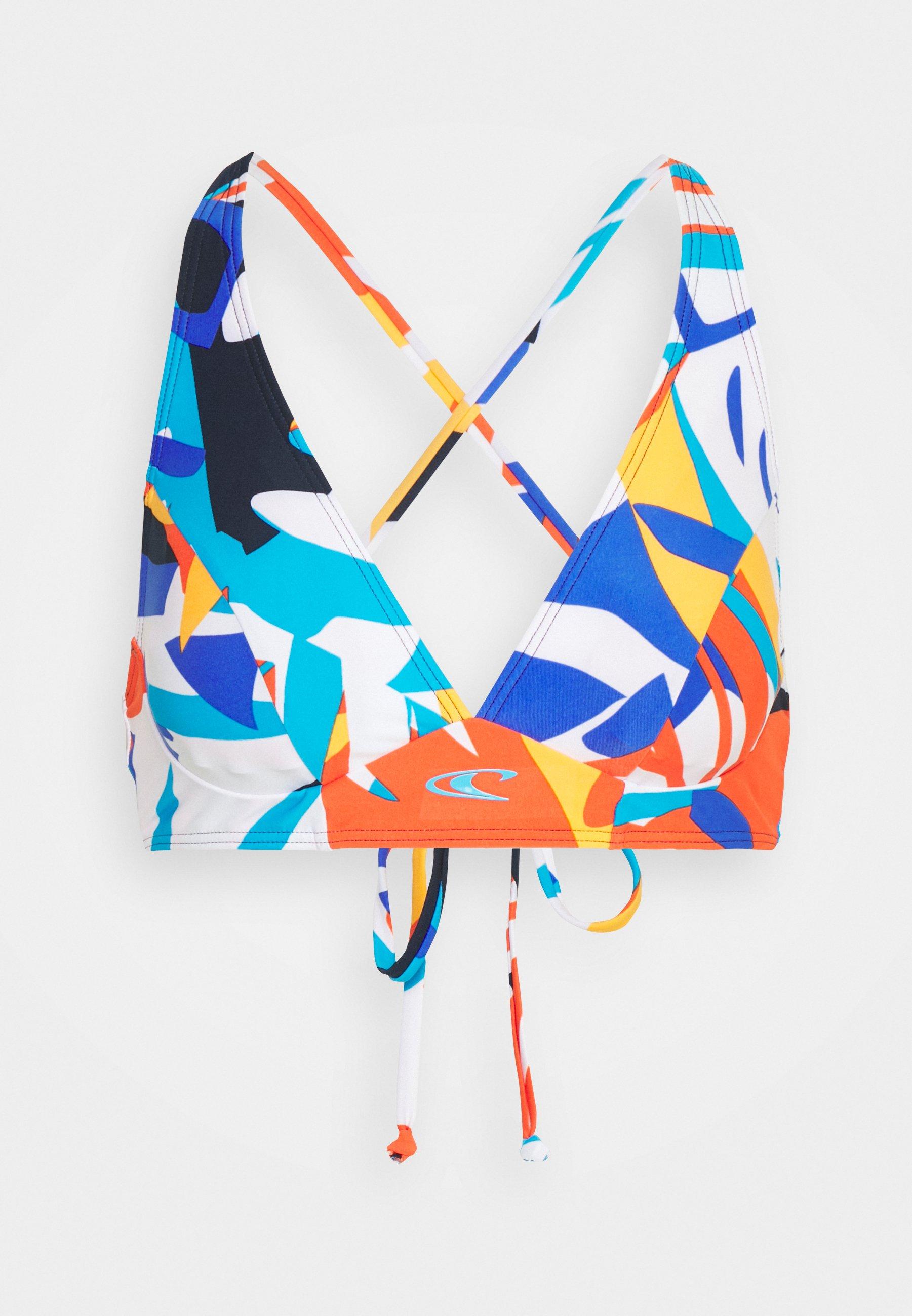 Women PW KAILUA SUPERKINI - Bikini top