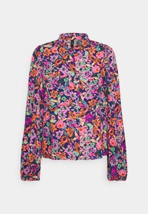YASALIRA  - Button-down blouse - alira