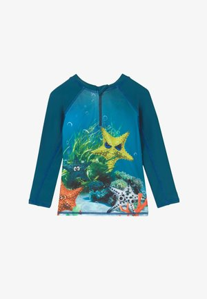 NEMO BABY - Camiseta de lycra/neopreno - multi-coloured