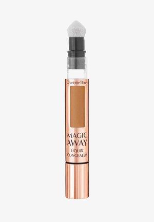 MAGIC AWAY LIQUID CONCEALER - Concealer - 12