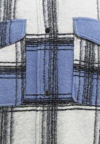 Second Female - ETHEL COAT - Klassinen takki - blue bonnet - 7