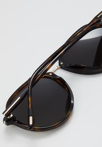 Tom Ford - Okulary przeciwsłoneczne - tort - 4