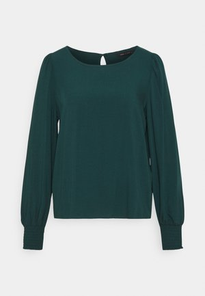 ONYVINNIE - Long sleeved top - ponderosa pine