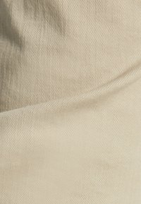 Bershka - Jeans Skinny Fit - beige - 4