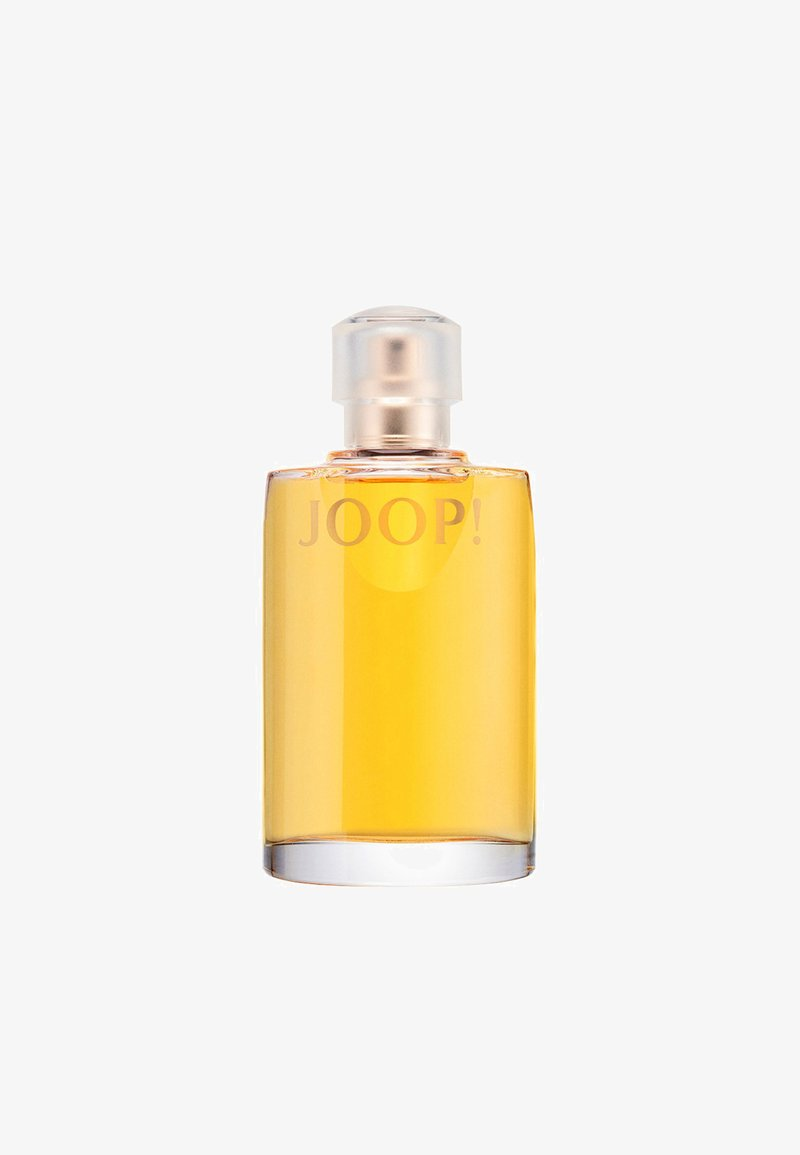 JOOP! Fragrances - JOOP! PARFUM POUR FEMMES EAU DE TOILETTE - Woda toaletowa - -
