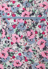 Marks & Spencer London - FLORAL - Pigiama - pink mix - 5