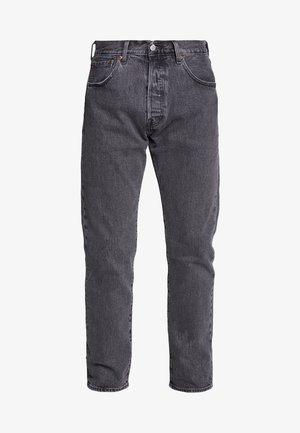501® '93 STRAIGHT - Straight leg jeans - raisin stone