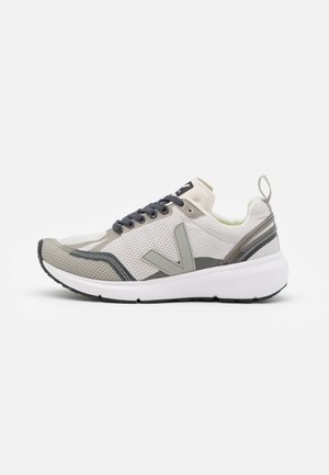 CONDOR 2 - Neutral running shoes - light grey/oxford grey