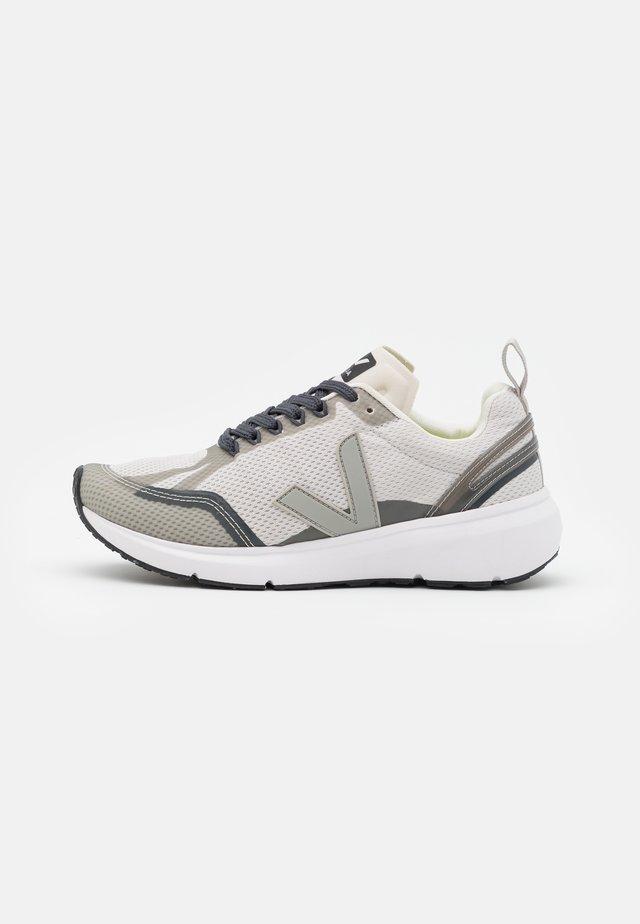 CONDOR 2 - Scarpe running neutre - light grey/oxford grey