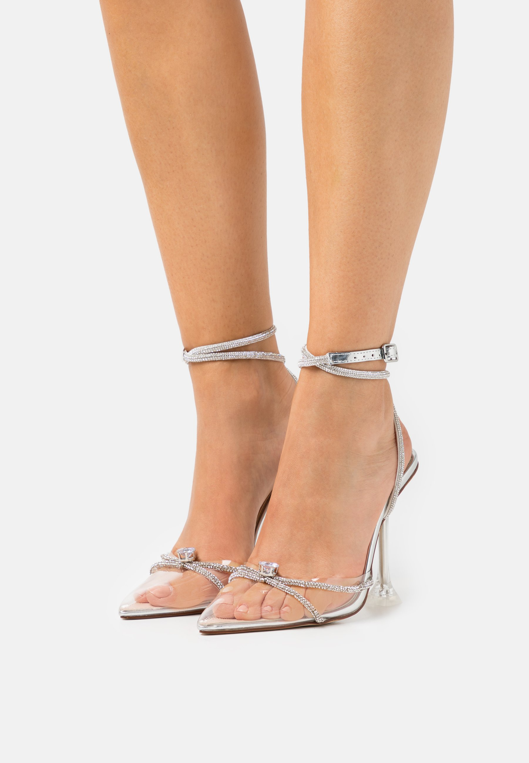 Women HOLLY - Classic heels