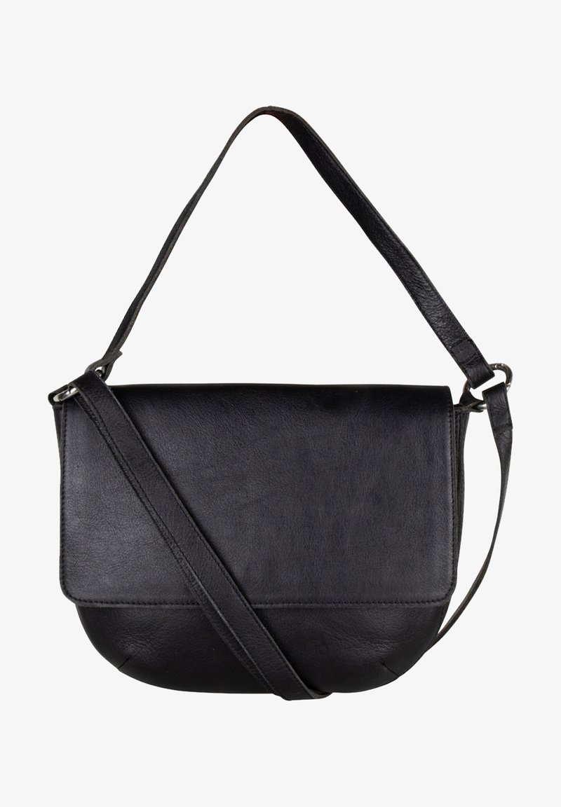 Cowboysbag - Across body bag - zwart