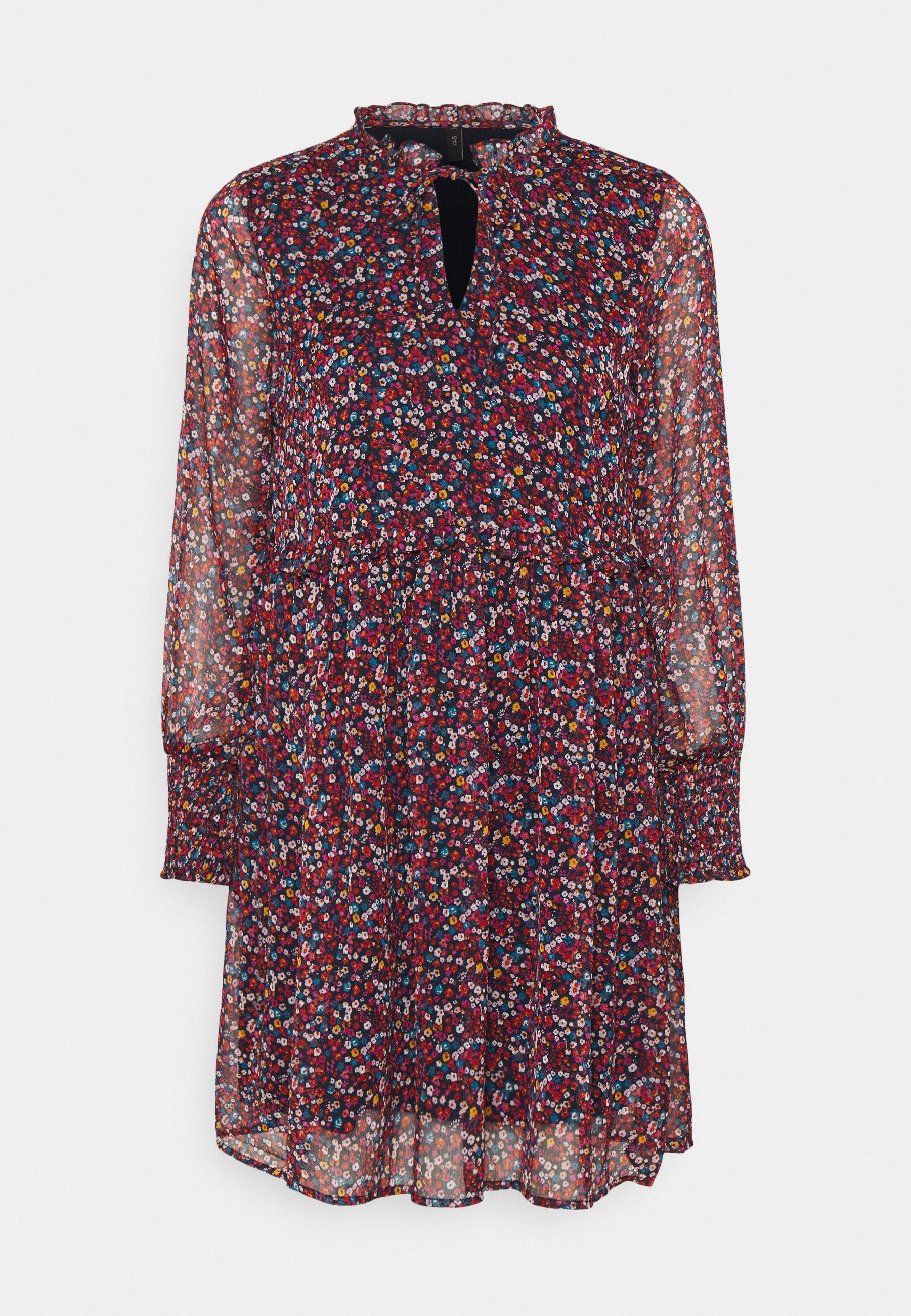Women YASVICKY DRESS - Day dress