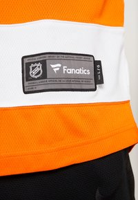 Fanatics - NHL PHILADELPHIA FLYERS BRANDED HOME BREAKAWAY - Pelipaita - orange - 5