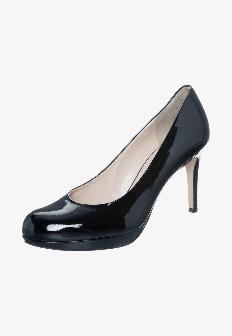 Högl - High heels - black
