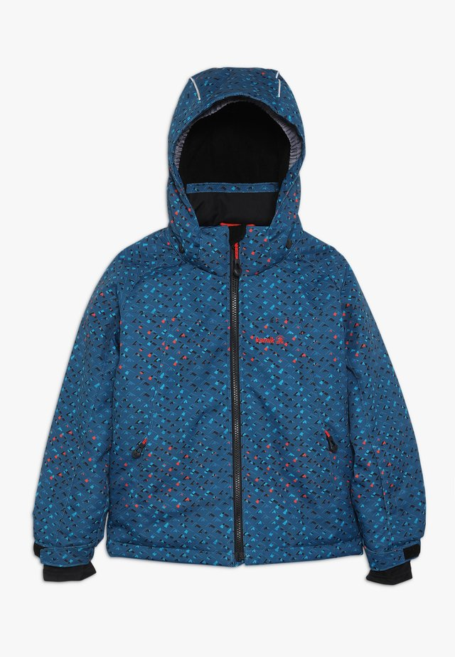 BENJI NON STOP - Winter jacket - tal