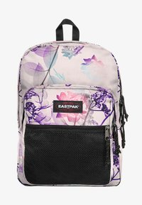 Eastpak - PINNACLE EXCLUSIVES - Zaino - pink ray - 1