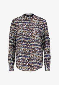 BOSS - C BEFELIZE 18 - Button-down blouse - multicolor - 0
