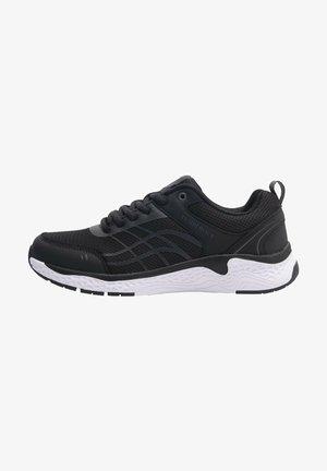 AROMA 1FX - Sneakers - black
