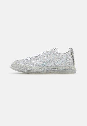 BLABBER - Sneakers laag - sierra